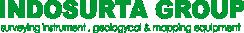 Logo-Indosurta-for-web